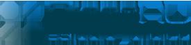 ARCOSAU Logo