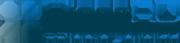 ARCOSAU Logo para Móvil