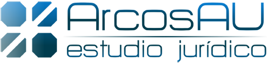 ARCOSAU Logo retina