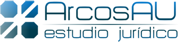 ARCOSAU Mobile Retina Logo